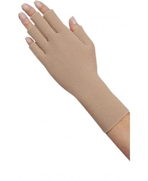 Juzo Expert 3021ACFS Gauntlet with finger
